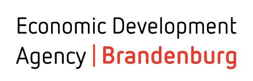 勃兰登堡州经济发展局