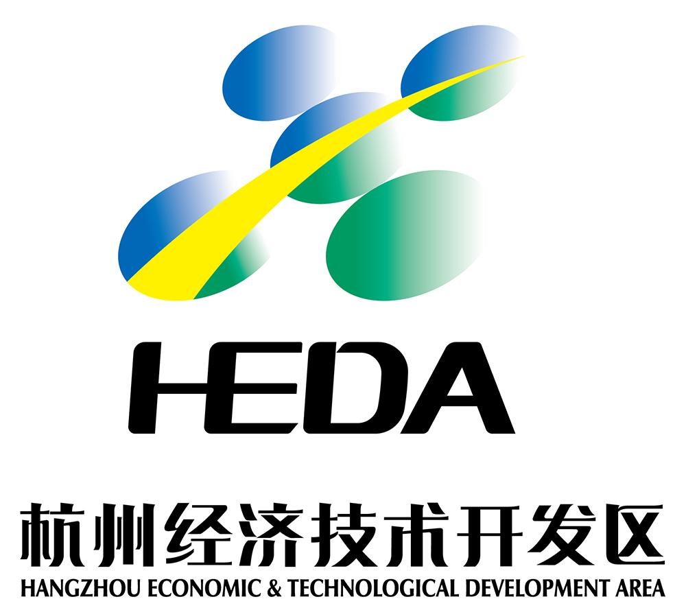 Hangzhou Economic and Technological Development Area (HEDA)