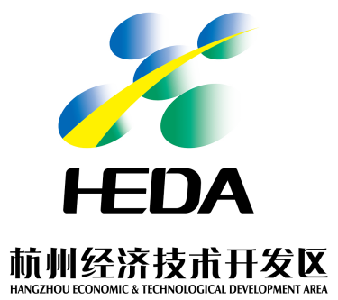 Hangzhou Economic and Technological Development Area (HEDA)