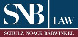 Schulz Noack Bärwinkel